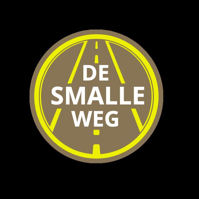 De Smalle Weg